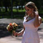 Тернополянка розповіла, чи важко бути дружиною араба
