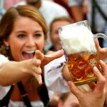 Навіщо Тернополю фестиваль російського пива