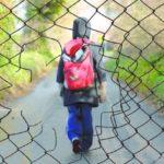 Чому деякі тернопільські діти втікають від батьків