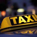 Сьогодні тернопільські таксисти возитимуть усіх пасажирів безкоштовно