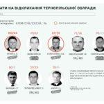 У голови Тернопільської ОДА Степана Барни хочуть дещо забрати