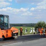 Дорожники Тернопільщини отримуватимуть значно більшу зарплату