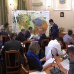 Що Тернополю дасть прийнятий генеральний план