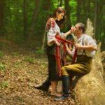 Що найголовніше у стосунках чоловіка і жінки – думки тернопільського священика