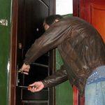 У Тернополі власник квартири взяв участь у погоні за злодіями