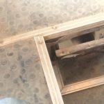 Тернопільські перевізники освоюють новітню систему вентиляції