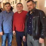 Як генеральний план Тернополя змінив долю кількох людей