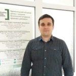 Помилка у прізвищі ледь не позбавила жительку Тернопільщини спадщини