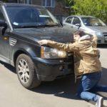 Кого відомий шоумен з Тернополя Сергій Притула пообіцяв пам'ятати до скону