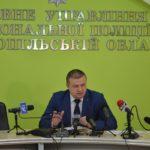 Скандальне побиття учасника АТО в Тернополі головний поліцейський області назвав побутовим конфліктом