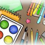 Тернопільські діти малюватимуть свої права