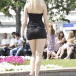 Тернополянки шоковані цим рішенням міської ради