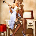 Тернополянин поділився думками про фемінізм і феміністок
