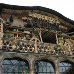Лише один тернопільський ресторан віднесли до 100 найкращих в Україні