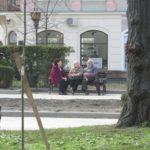 У Тернополі відновило роботу найстаріше радіо в історії людства (фото)