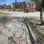 У Тернополі вже навчилися робити гарно, а якісно – ще ні (фото)