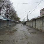 Тернопіль – місто, з якого кудись зникли люди (фото)
