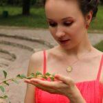 Лікар з Тернополя розповіла про цілющу силу стресу