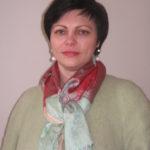 Онкологія не вирок, – вважає психолог з Тернополя Марина Орап