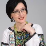 «Не хочеться заробляти на життя – хочеться  жити», – тернополянка Зоряна Замкова