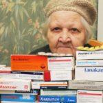 Дешевих ліків тернополяни не хочуть навіть безкоштовно