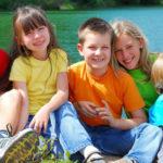Які діти з Тернопільщини відпочиватимуть за кордоном за державні гроші