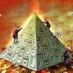 Сьогодні тернополяни зможуть дізнатися усю правду про фінансову піраміду «Helix»