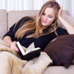 Деякі тернополяни не читають книжок, бо набридло