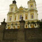 На Тернопільщині є місто, де містики більше ніж сучасності (фото)