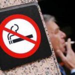 Тернополянам варто пам'ятати – курити не лише шкідливо, а й дорого