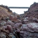 Причини, чому дороги Тернопільщини стають небезпечними