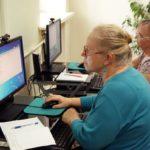 У Тернополі вчать, як почати жити після 60 років