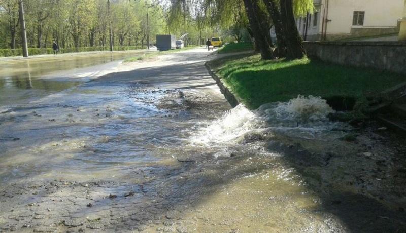 potop1