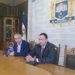 У Тернополі стартувала битва бізнес-проектів