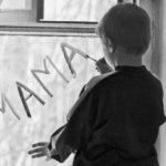 Держава відмовляється від тернопільських дітей з неблагополучних сімей