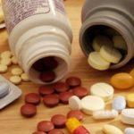 Список аптек, у яких тернополяни можуть отримати ліки безкоштовно