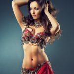 Одинадцять годин у Тернополі виконуватимуть танець живота