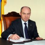 Міський голова Тернополя значно поступається статками іншим міським головам