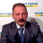 У Тернопільського «Автомайдану» виникло кілька запитань до одного народного депутата