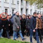Депутати, яких вигнали із Свободи, «взяли в заручники» громаду Тернополя?