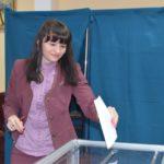 Хто представлятиме Тернопільщину на всеукраїнській конференції прокурорів