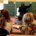 Чи стануть тернопільські школи хоч трохи безпечнішими