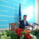 """На Тернопільщині уклали рейтинг кращих підприємств галузі молочного скотарства: серед лідерів – компанія """"Агропродсервіс"""""""