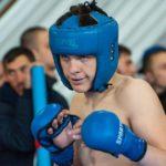 Близько 1000 юнаків боролися у Тернополі за титул чемпіона України зі змішаних єдиноборств (фото)