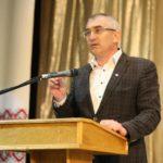 Хлібороби Тернопілля висловилися проти продажу землі в теперішніх політичних та економічних умовах