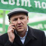 Інцидент з польським консульством в Луцьку – провокація, запевняють тернопільські підприємці своїх польських партнерів