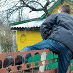 Жителю Тернопільщини дуже захотілося стати куркулем