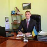 Адвокат допоміг жительці Тернопільщини поновитися на роботі