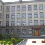Директор тернопільської школи відверто розповів про реальні проблеми сучасної освіти