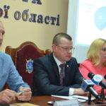 Не лише прокуратура не дає спокійно спати тернопільським корупціонерам